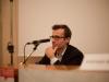 Seconda sessione: prospettive per una nuova politica culturale italiana sul territorio - Stefano Monti.