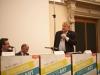 Seconda sessione: prospettive per una nuova politica culturale italiana sul territorio - Elio De Anna.