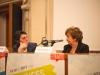 Terza sessione: Impresa-cultura Italia, strumenti di crescita competitiva e sistemica - Lucia Starola.