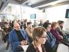 """Al Friuli Future Forum incontro con Giuseppe Furlanis e Patrizia Moroso: \""""Quale ruolo può esercitare il design per i sistemi territoriali d\'impresa?\"""""""