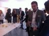 Brindisi conclusivo al Friuli Future Forum!