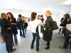 Friuli Future Forum.
