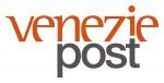 Venezie Post